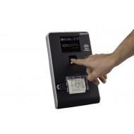 Relógio Ponto ID-DATA REP sem limite de funcionários