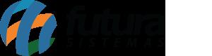 Futura Sistemas - Comércio Eletrônico